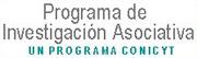 Programa de Investigación Asociativa - CONICYT
