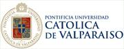 Universidad Católica de Valparaíso